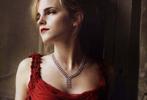 Emma Watson,hot
