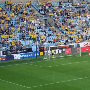 Swedbank Stadion 260