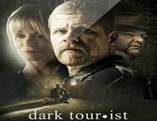 فيلم Dark Tourist