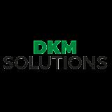 DKM Solutions B.V.