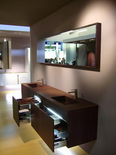 Muebles De Baño Karol:mueble de baño espectacular de karol