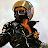 Lane Walter McDonald avatar image