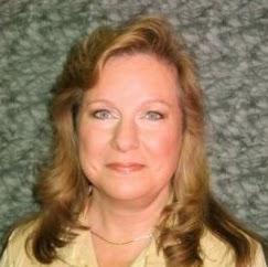 Cindy Franklin
