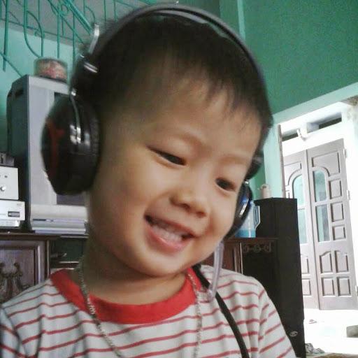 Doan Chu