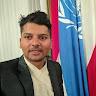 Deepak Parajuli