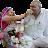 dinesh sharma avatar image