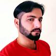 Khalid Baloch