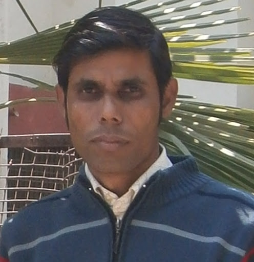 Sanjeev Mohan Photo 8