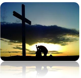 O Musico Comprometido com Deus ~ Louvor e Adorador