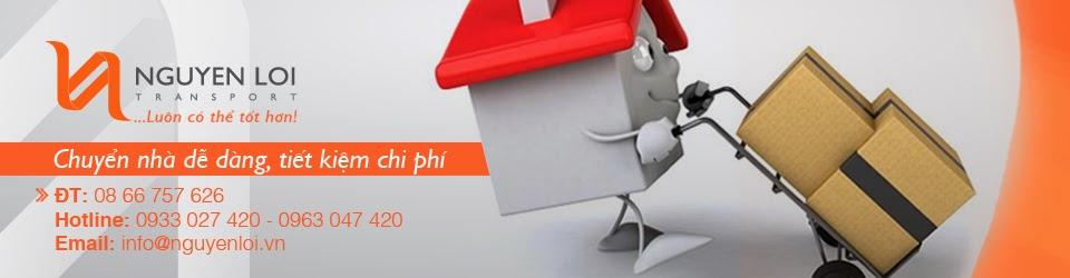 Cung cấp dịch vụ thuê xe chuyển nhà, chuyển nhà trọn gói giá rẻ và chất lượng tại TPHCM. Không chỉ là chất lượng và giá cạnh tranh mà còn là tâm huyết của chúng tôi dành cho quý khách hàng.