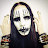 Marcos Adriano avatar image