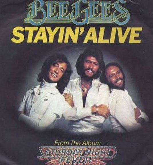 Bee Gees - Staying Alive - London Opening Song.jpg