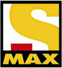 Set Max Live