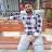 Jatin Choudhary avatar image