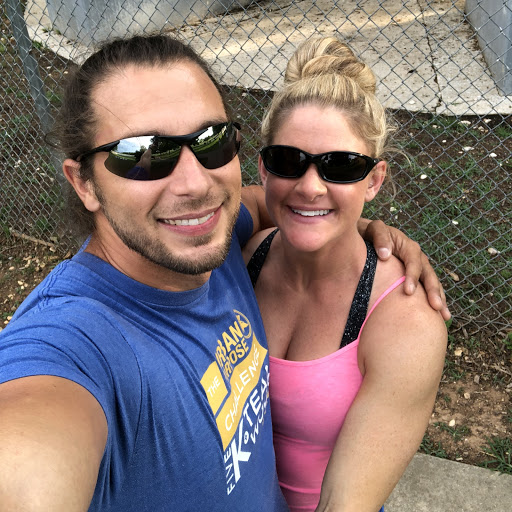 hornersville singles Explore runners friends date, the completely free st louis runners dating  site for single runners & those looking to meet local st louis runners / athletes .