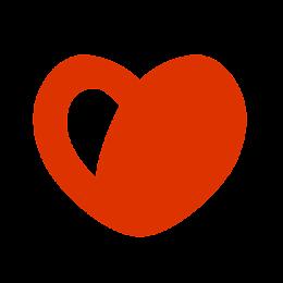 WooBrand logo