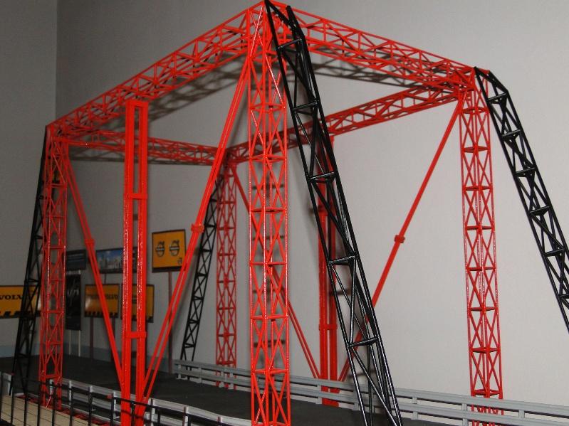 Puente de palitos 23.-%2520Pont%2520%252829.03.12%2529