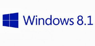 Windows 8.1 Enterprise RTM ya ha sido filtrado