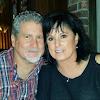 Randy & Donna Callahan