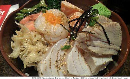 120428_68鮮魚(石牌店)009.jpg