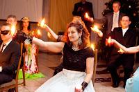 Новогодний бал от Школы счастья. 31 декабря 2012 г.1091