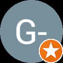 G- Unit
