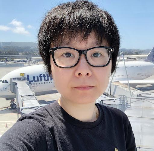 BC Zhang avatar