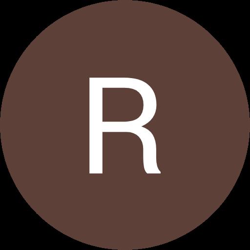 Rodger Munson