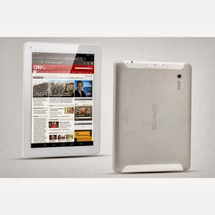 Tablet Buying Guide Tablet Best Buy Tablet Brands Tablet Buying Guide