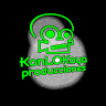 Konlokaya Producciones