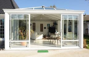 ks services 13 v randa embellissez votre r sidence. Black Bedroom Furniture Sets. Home Design Ideas
