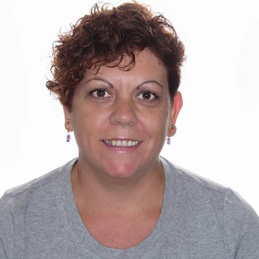 Maribel Carrion