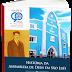 LANÇAMENTO: História da Assembleia de Deus em São Luis-Ma
