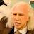 Carl Mahana avatar image