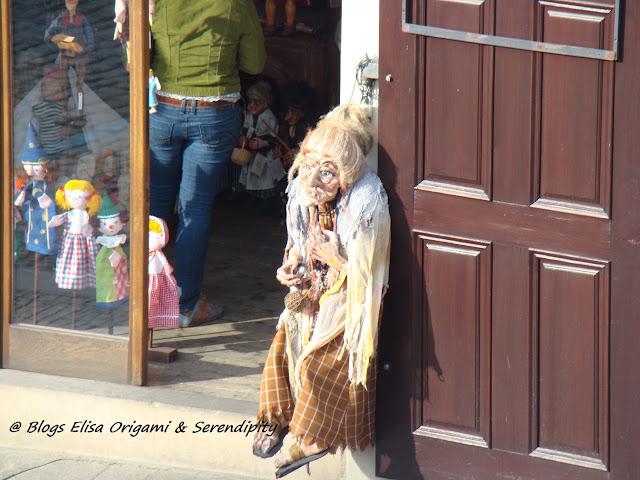 Marionetas, Praga, Praha, Elisa N, Blog de Viajes, Lifestyle, Travel