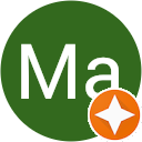 Marie Marie