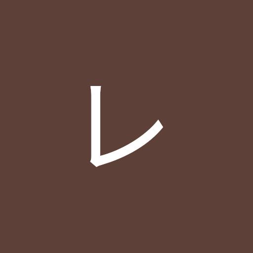 宮下レベッカ's icon