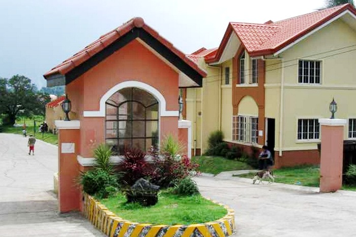 Marilao Grand Villas