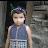 Dashrath Nagrale avatar image