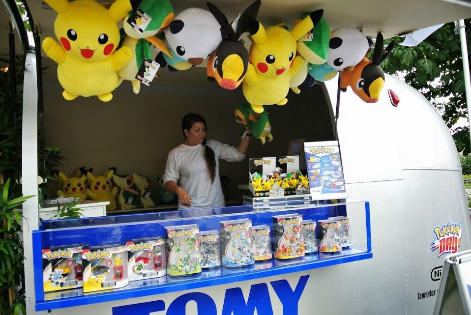 Bilder und mehr vom Pokémon-Day 2013 DSC_1635