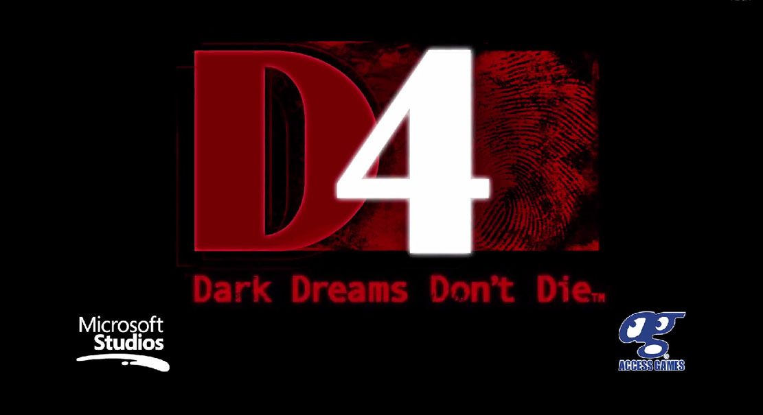 d4-dark-dreams-dont-die-season-one,D4 Dark Dreams Dont Die Season One,free download games for pc, Link direct, Repack, blackbox, reloaded, mods, cracked, funny games, game hay, offline game, online game, 18+