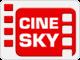 Cine Sky