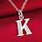 Kevin Maria avatar image