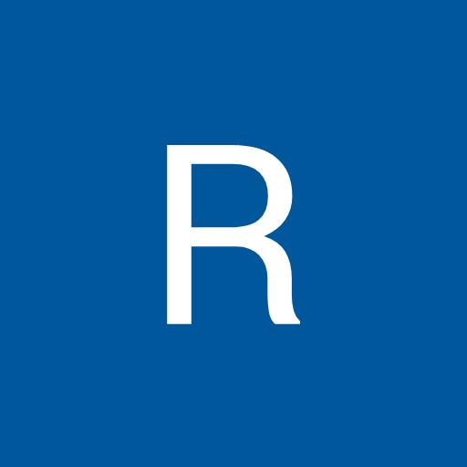 Robin Romarate