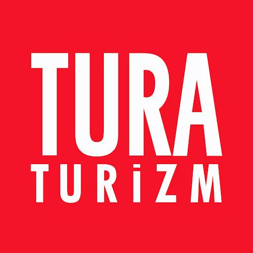 Tura Turizm  Google+ hayran sayfası Profil Fotoğrafı