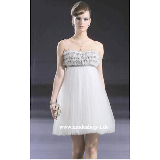Braut mode brautkleid tegucigalpa kurz