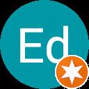 Ed C.,theDir