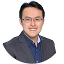 Linkflow Capital