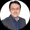 Linkflow Capital