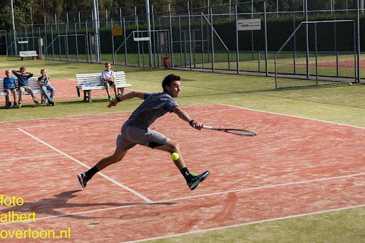 tennis demonstratie wedstrijd overloon 28-09-2014 (27).jpg